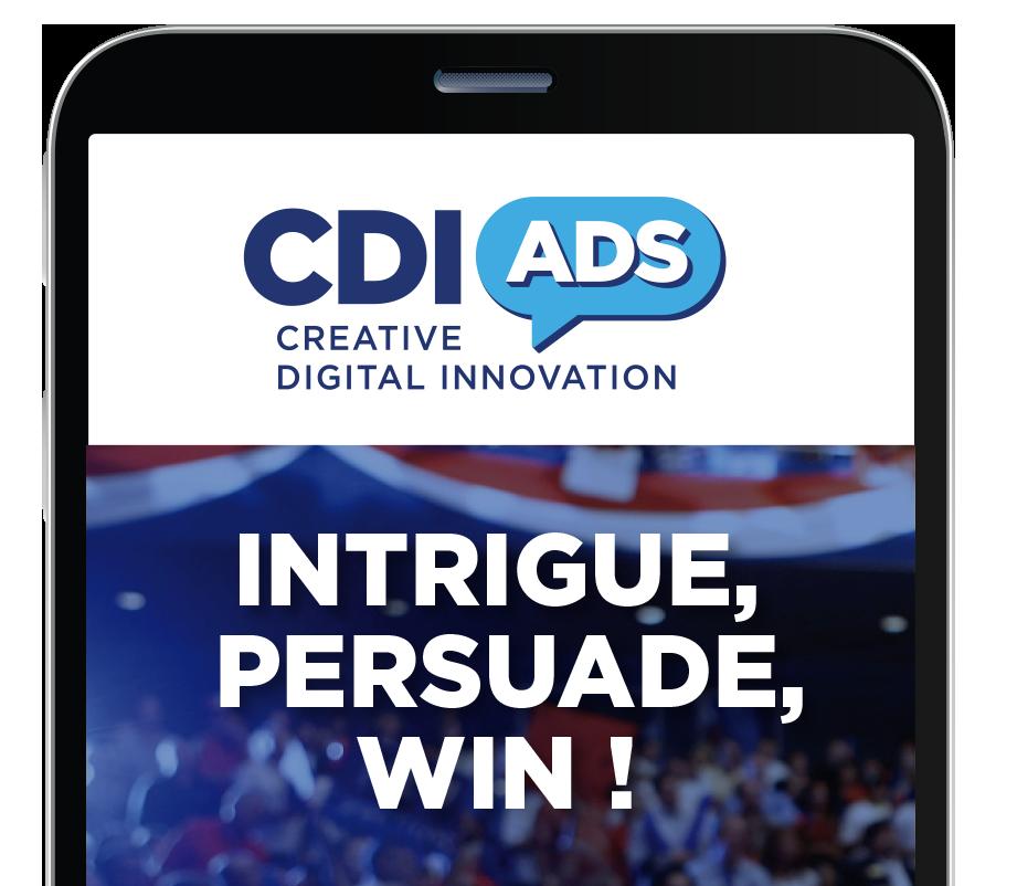 CDIAds.com